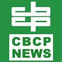CBCP News icon