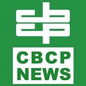 CBCP News