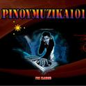 pinoymuzika101.com icon