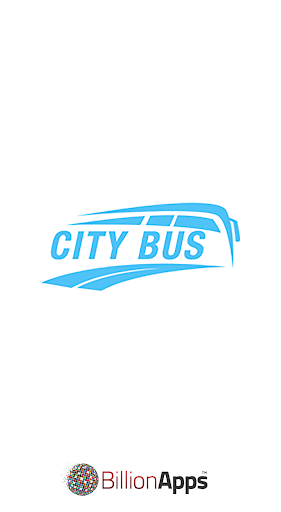 City Bus Hyderabad