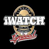 iWatchLynwood