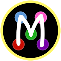 Orb Master icon