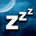Sleep Genius:  + Revive Alarm icon