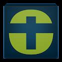 GraceFellowshipMN icon