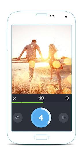 U-Chat SnapMovie