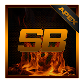 So Burnt Apex\ADW