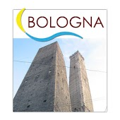 Bologna Travel Guide by Losna