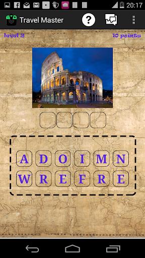 免費拼字App|旅游主|阿達玩APP