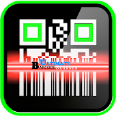 Ultimate Barcode Scanner