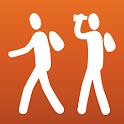 MónNatura logo