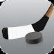 Latest NHL News