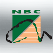 NBC Retirement Fund Admin