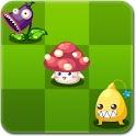 Plants Line 5 icon