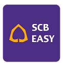 SCB EASY for Tablet icon