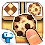Cookies Factory Packing - Game 1.3.4 Apk