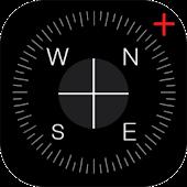 Compass+