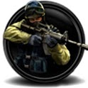 Game Guns icon
