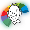 Barry Emons App icon