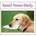 Tamil News Daily