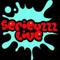 Serieuzzz Live 2011 logo