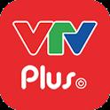 VTV Plus - Hơn cả TV! icon
