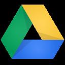 Google Drive si aggiorna: ecco le novità applicazioni  play store google play store google drive