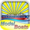 Model Boats icon