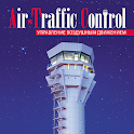 ATC magazine icon