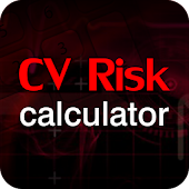 CV Risk Calculator