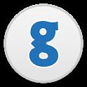 GeoExpat & GeoBaby - Hong Kong icon