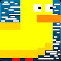 Duck Runs - Duck Simulator icon