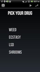 Stereodose - screenshot thumbnail
