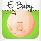 E-Baby