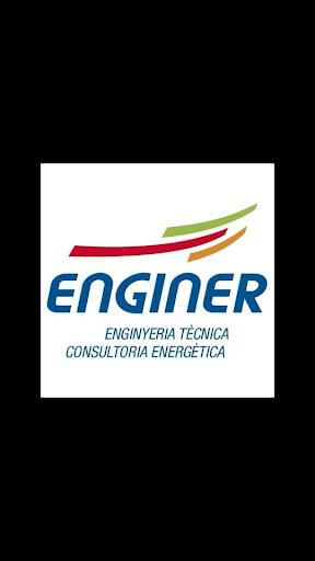 Enginer.eu