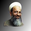 Şehit Bayram Ali Öztürk Hoca icon