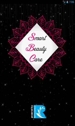 Smart Beauty Care Tailoring
