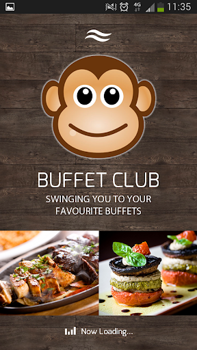 Buffet Club