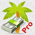 Travel Cost V2 Pro icon