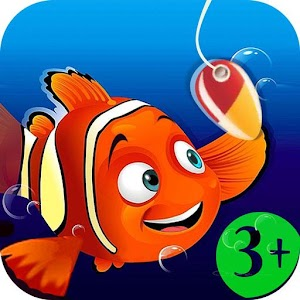How to Get All Fish in Sea for PC and MAC