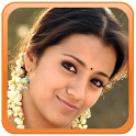 Trisha Gallery icon