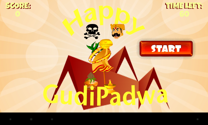 GudiPadwa- screenshot