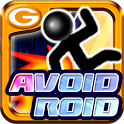 AVOID ROID icon