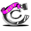 CChecker icon