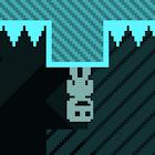 VVVVVV icon