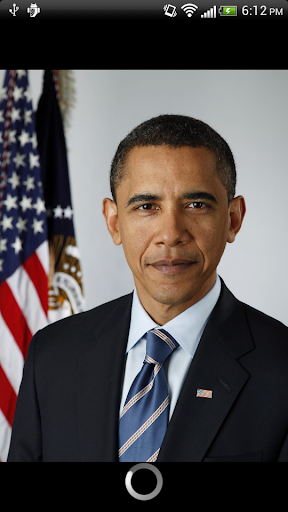 Barack Obama Says