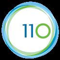 110 정부민원콜센터 icon