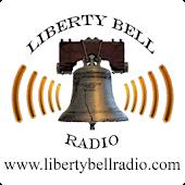 Liberty Bell Radio