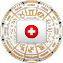 Гороскоп здоровья icon