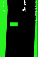 Screenshot of Droidcopter Lite