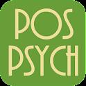 Psicologia Positiva Fàcil